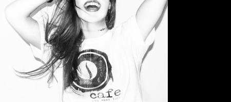 Vota l'immagine preferita per il lancio del merchandising targato Loft Cafe mettendo mi piace!