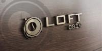 Via al voto!!!! Vota l'immagine preferita per il lancio del merchandising targato Loft Cafe mettendo mi piace!