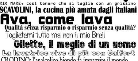 Marketing Mix Definizione