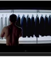 50 sfumature di grigio il trailer in italiano