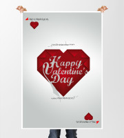 Foto: Happy Valentine's Day
