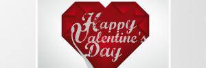 Foto: Happy Valentine's Day