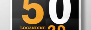 Promo shop: 50 locandine a 29 €