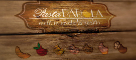 Pastaparola, metti in tavola la qualità a Viterbo