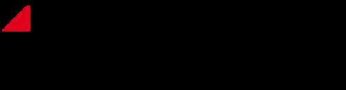 cmg-comunicazione-logo