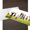foto-cartoline