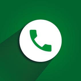 home call