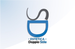 bvfronte_estetica