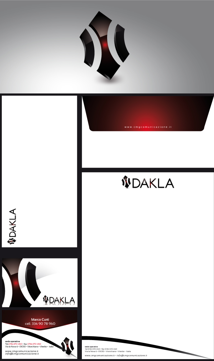 dakla-definitivo