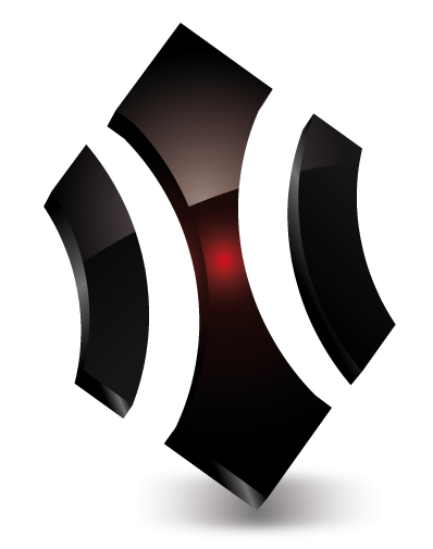 Dakla-logo-marchio