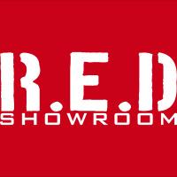 logo-red