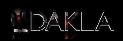 dakla