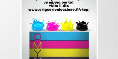 poster_stampa