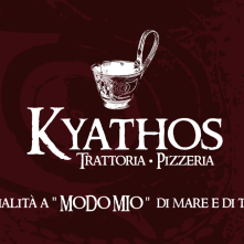 kyathos
