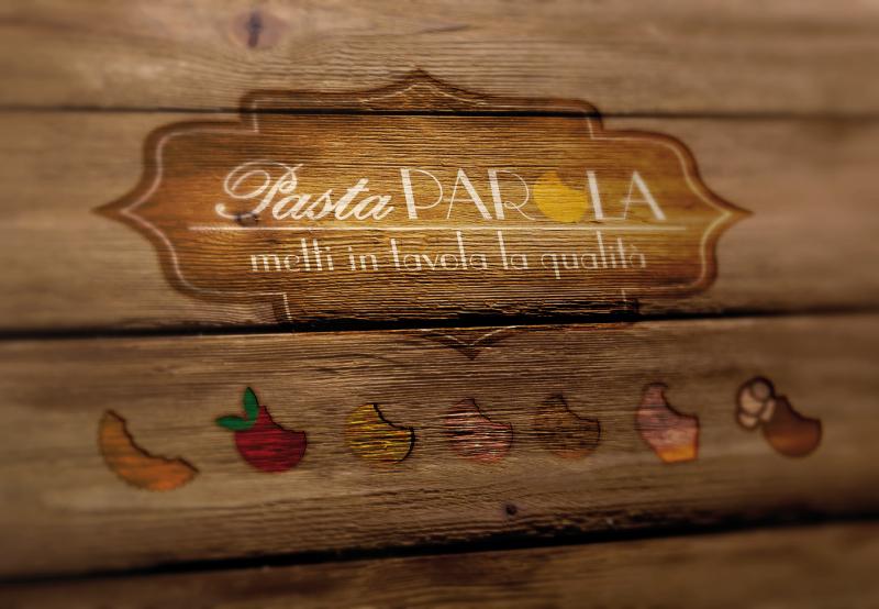 pastaparolafb